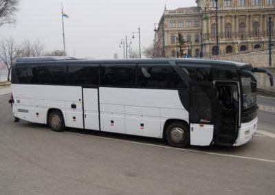 49+2 Mercedes O 350 LRS-039 K2
