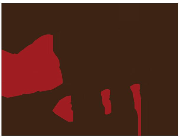 ECB Travel